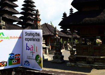 Bali (1)