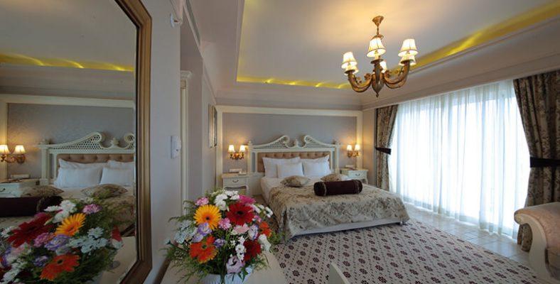 Amara Dolce Vita Luxury 2