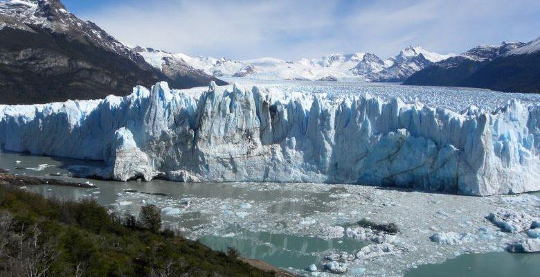Chile 6