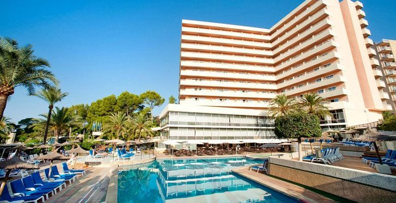 Hotel-Taurus-Park 780