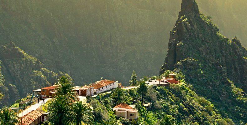 Tenerife 1 copy