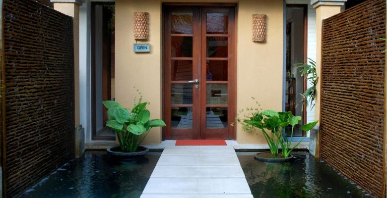 mercure resort sanur 2 780