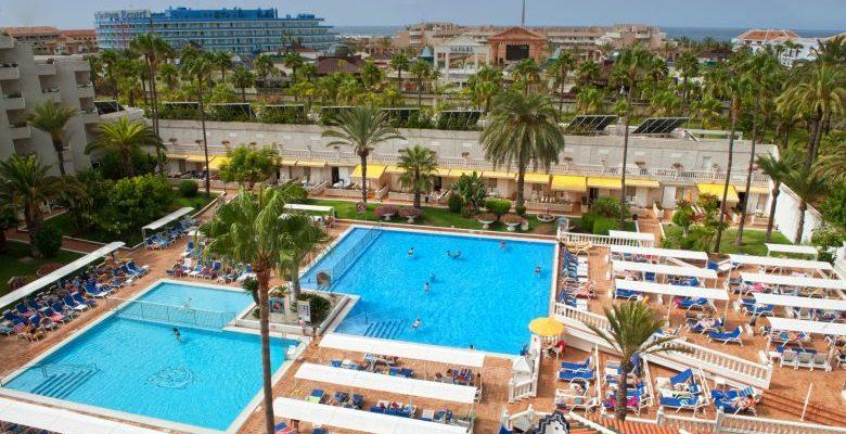 spring-vulcano-hotel-1 780