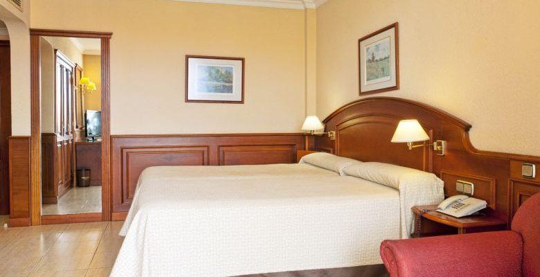 spring-vulcano-hotel-2 780