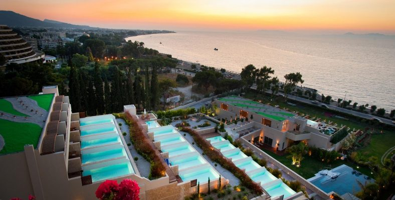 Amathus Beach 6