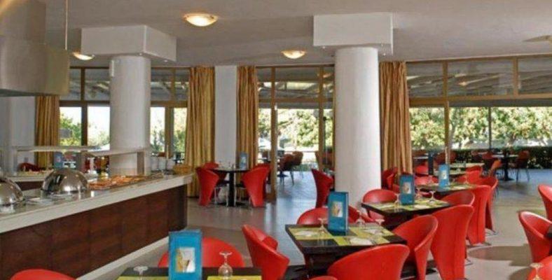 Bali Star Hotel1