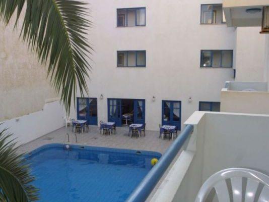 CENTRAL HERSONISSOS HOTEL1