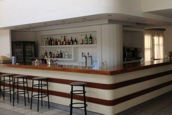 CENTRAL HERSONISSOS HOTEL2