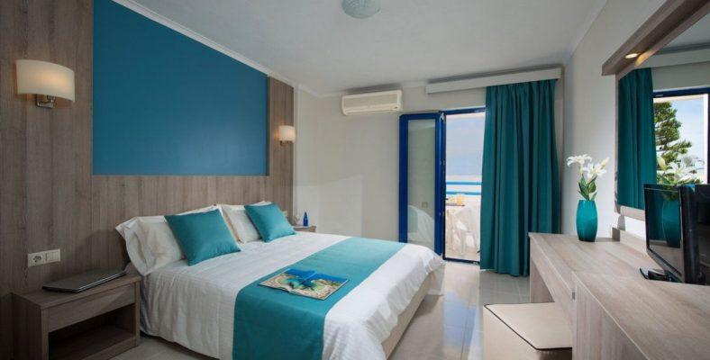 CENTRAL HERSONISSOS HOTEL4
