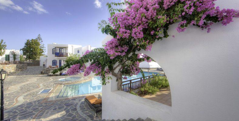 Creta Maris Beach Resort 5