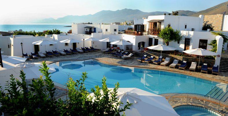 Creta Maris Beach Resort 6 ok