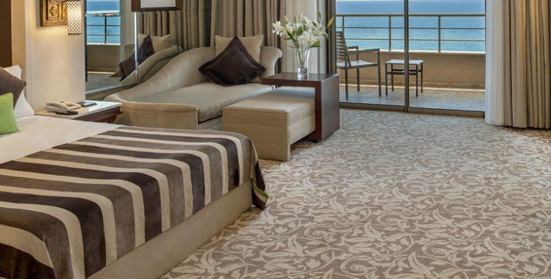 Ela Quality Resort 1