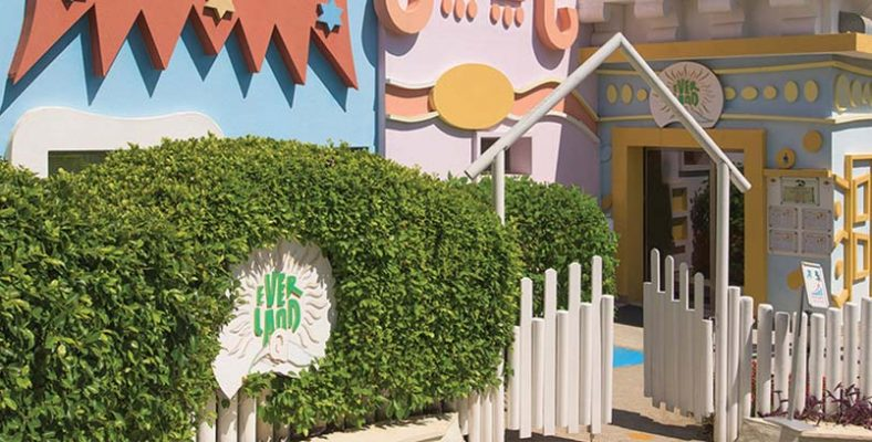 Ela Quality Resort 10