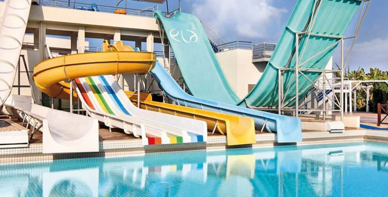 Ela Quality Resort 6