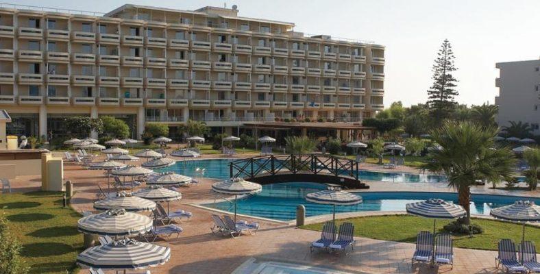Electra-Palace-Hotel5