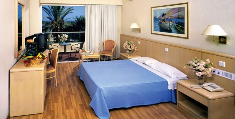 Hotel_Blue_Sea1