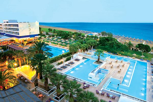 Hotel_Blue_Sea2