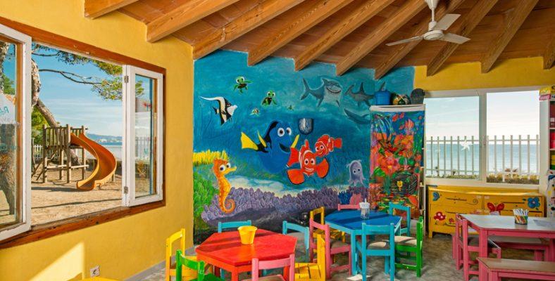 Iberostar Playa de Muro 5
