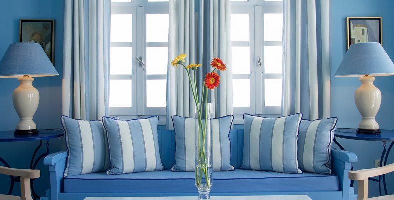 Thalassa Resort&Suites 3
