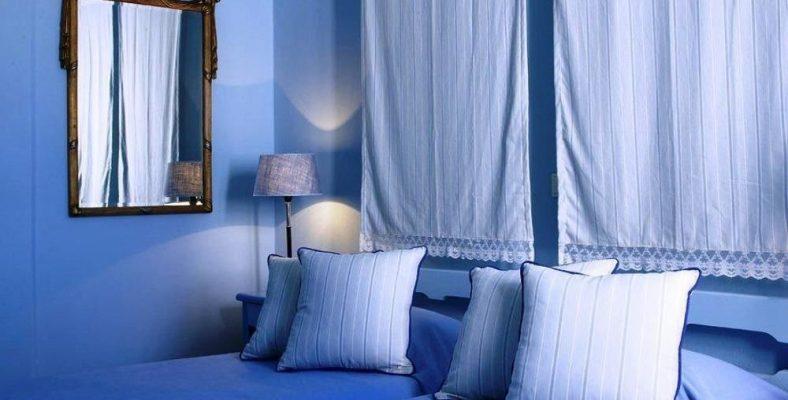 Thalassa Resort&Suites 4