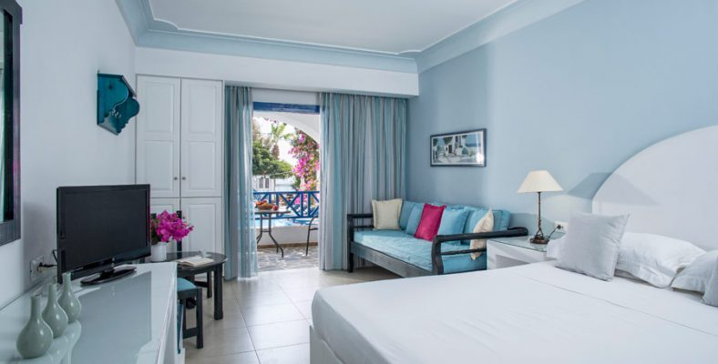 Veggera-Hotel-05