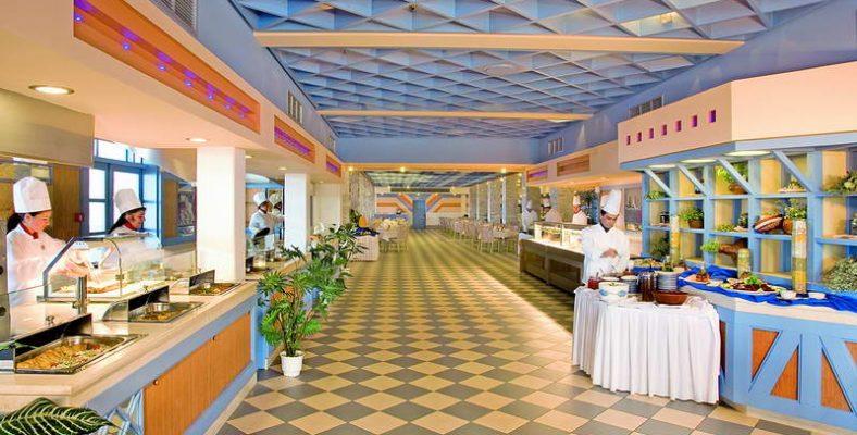 aldemar-cretan-village-restaurant