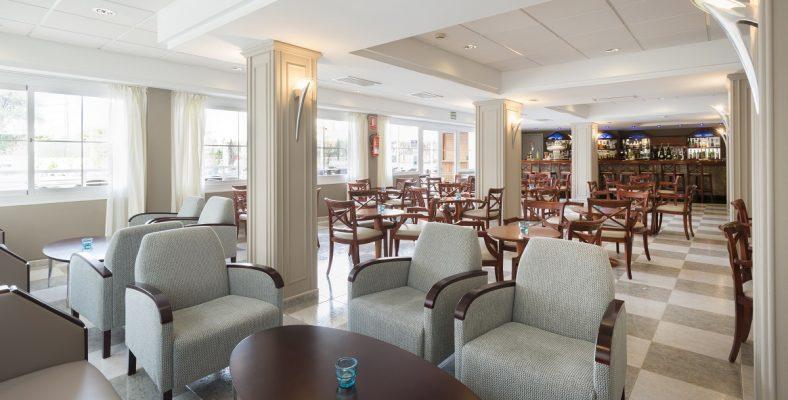 hotel-delfin-mar-3