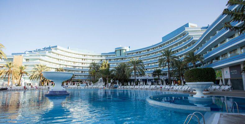 mediterranean-palace 5 ok