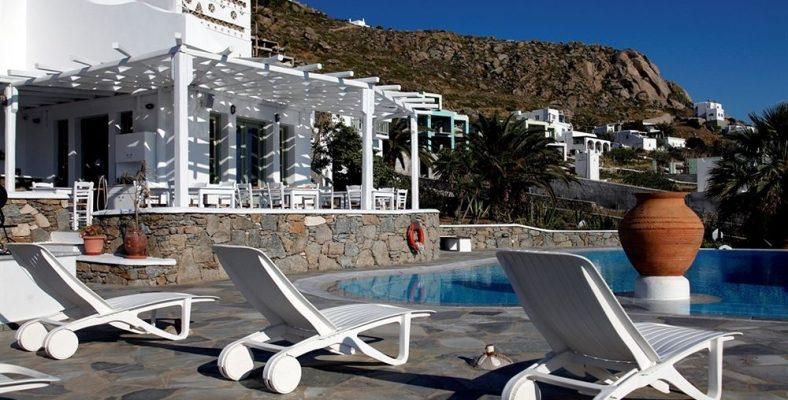 olia hotel 5