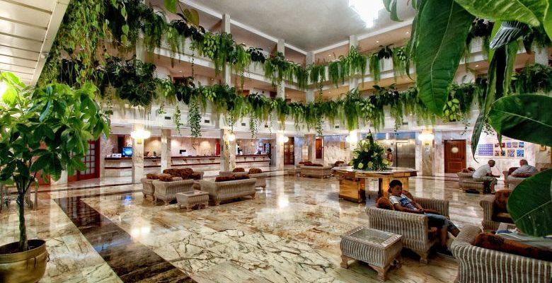 spring-vulcano-hotel-3 780