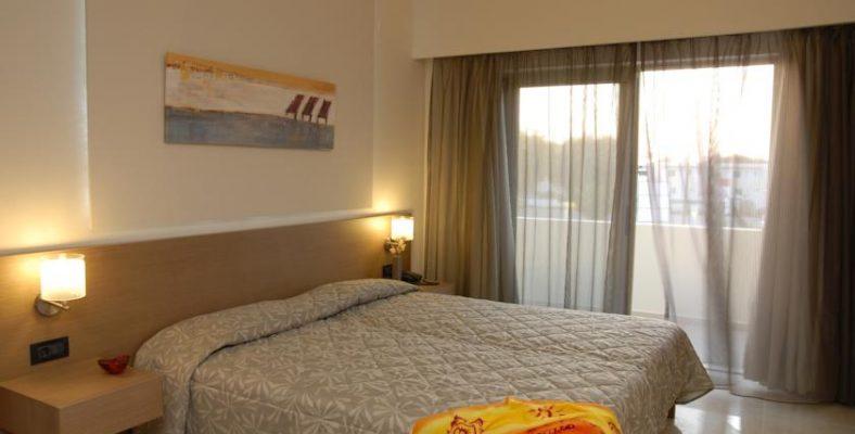 Amalthia Beach Resort 1