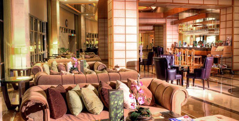 Amara Wing Comfort Resort 3
