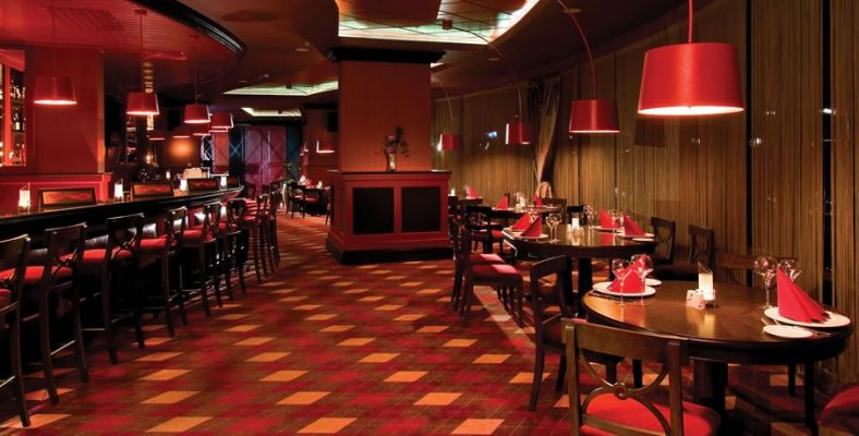Cornelia Diamond Golf Resort&Spa 2