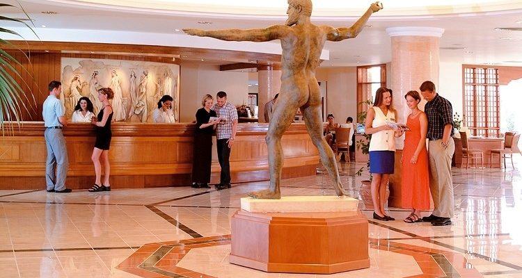 Hotel_Iberostar_Creta_Marine_1