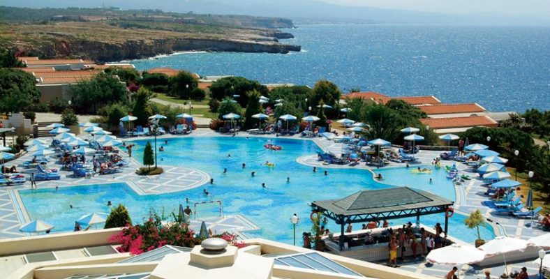 Hotel_Iberostar_Creta_Marine_3