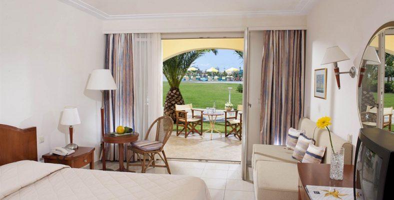 Hotel_Iberostar_Creta_Marine_4