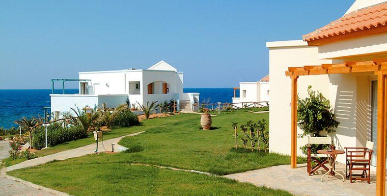 Hotel_Iberostar_Creta_Marine_6