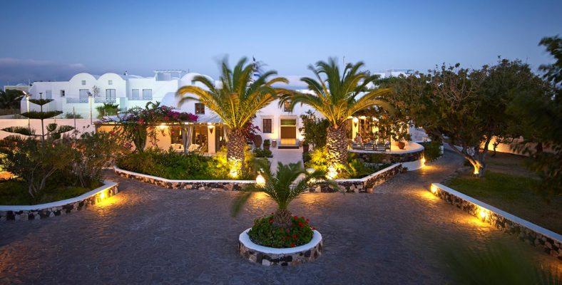 Kastelli Resort 3