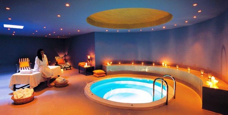 Kastelli Resort 5