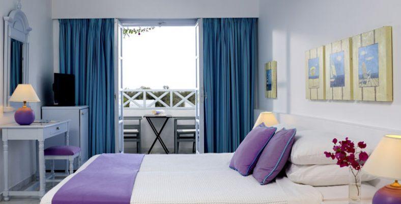 Kastelli Resort 6