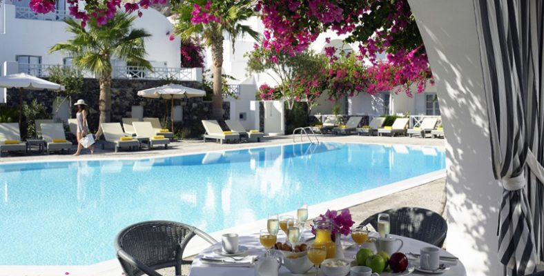 Kastelli Resort 7