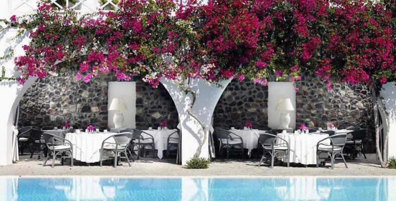 Kastelli Resort 8