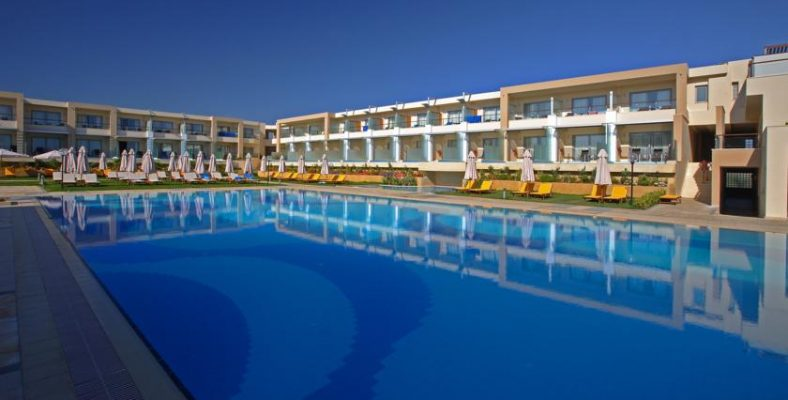 Minoa Palace Resort&Spa6