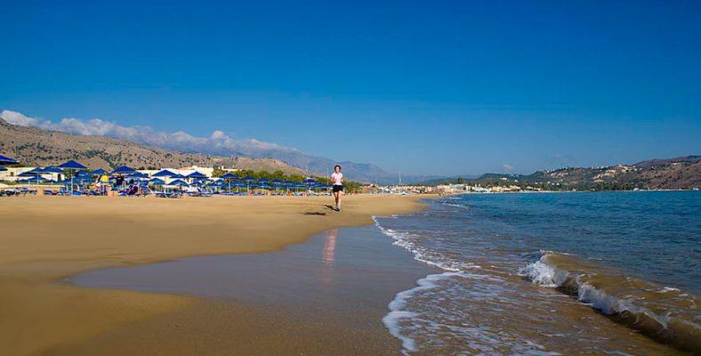 pilot-beach-resort-4