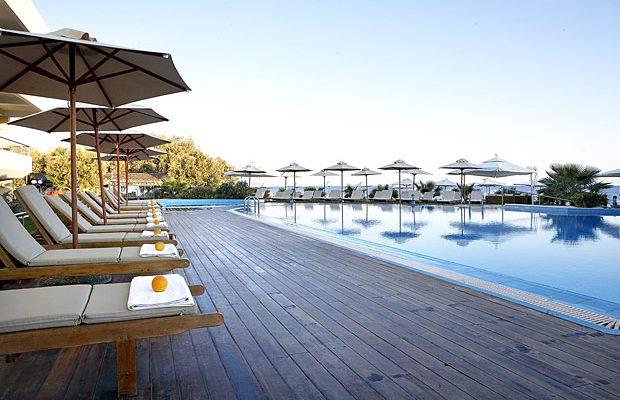 thalassa-beach-resort-4