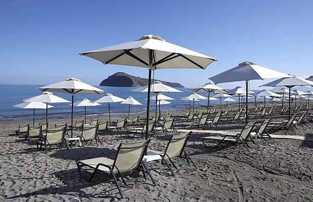 thalassa-beach-resort-5