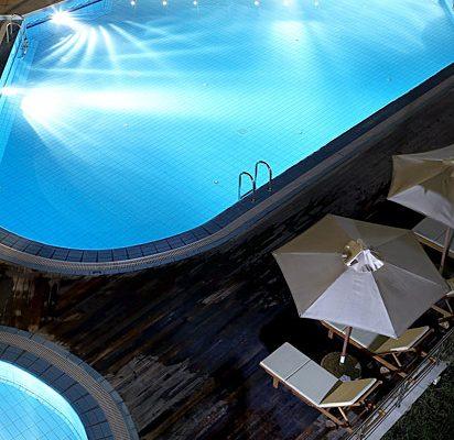 thalassa-beach-resort-6