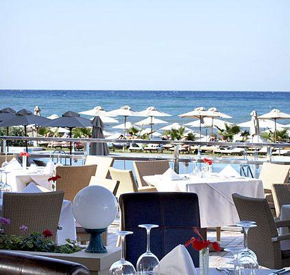 thalassa-beach-resort-7