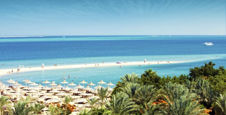 08-hurghada-beach-ok