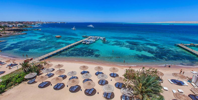a-day-to-remember-hurghada
